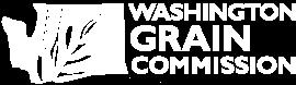 WGC Logo white