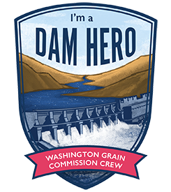 dam-hero-badge