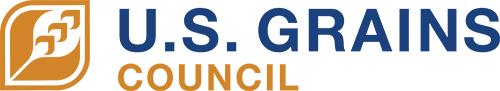 USGC logo