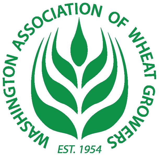 WAWG logo