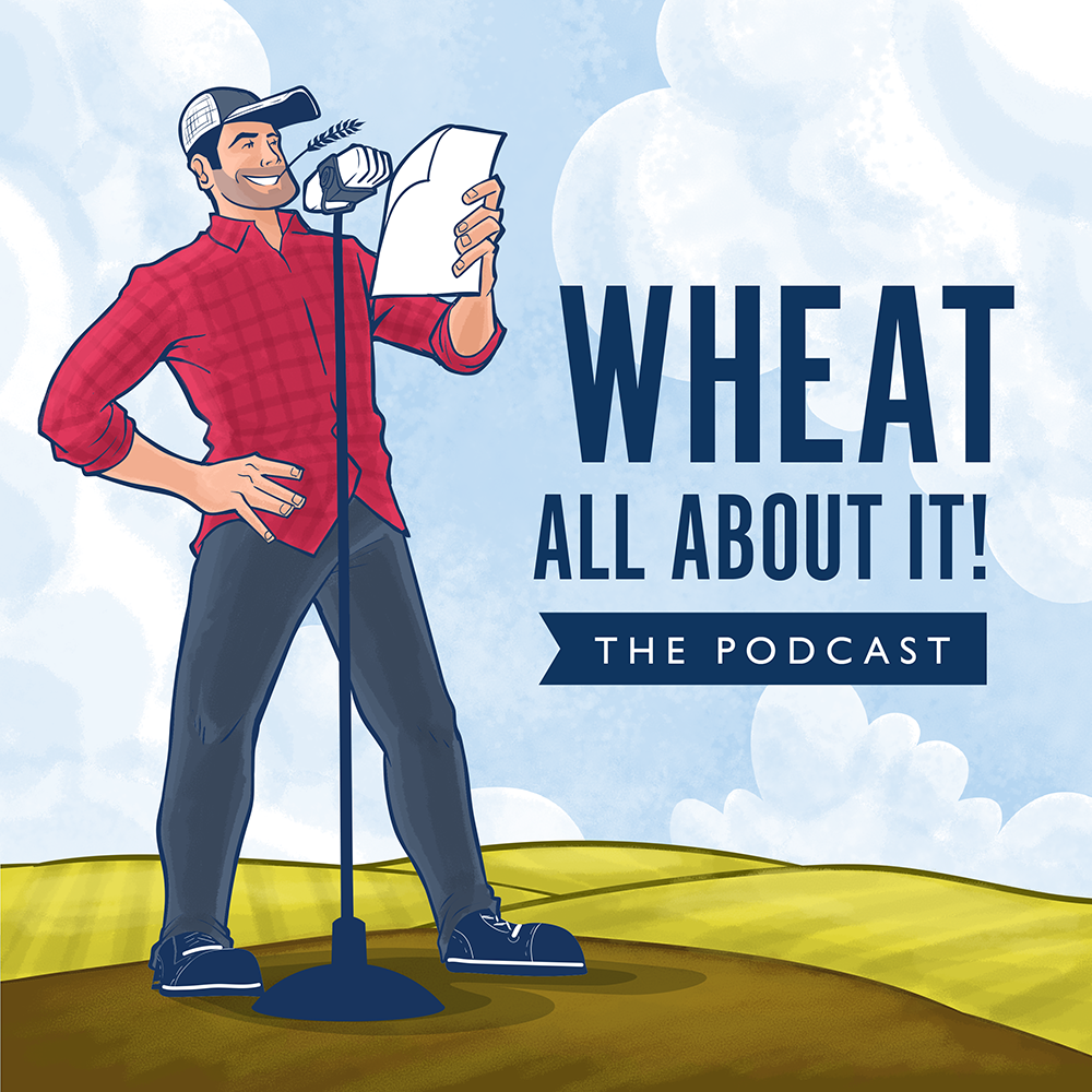 wheat-all-about-it-logo