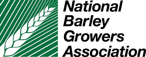 NBGA logo
