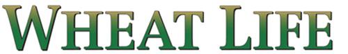 Wheat Life logo