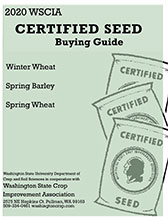 2020-Seed-Buying-Guide-WEB-1